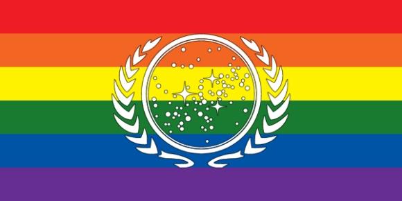 GayStarfleetAlliance
