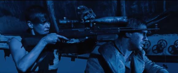 max-furiosa-rifle