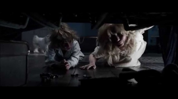 the-babadook-official-trailer