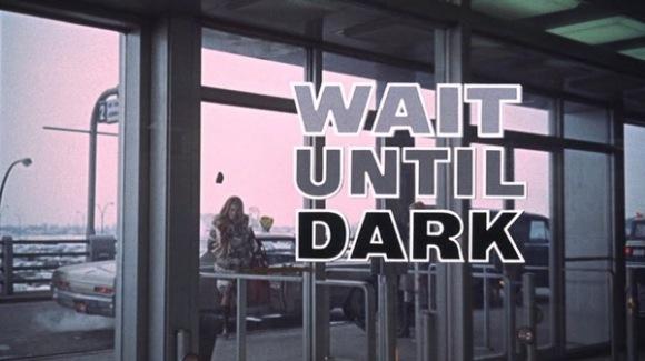 wait until dark title