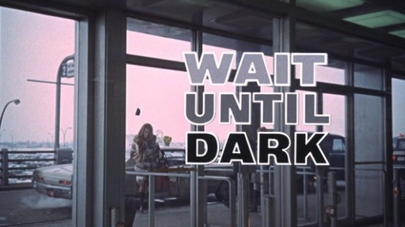 wait until dark title