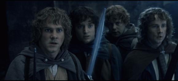 Frodo_Baggins_Moria