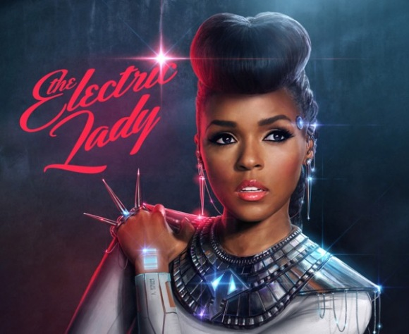 janelle-monae-electric-lady-deluxe-cover