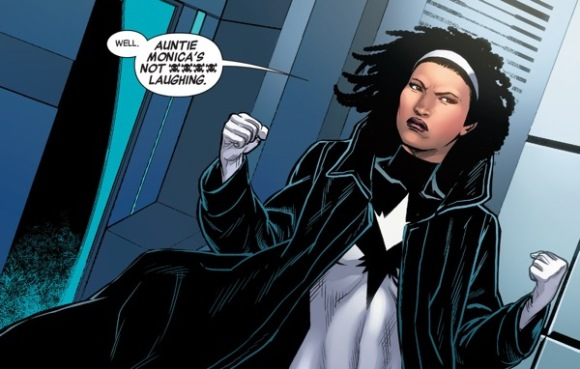 monica_rambeau_earth-616_from_captain_america_and_the_mighty_avengers_vol_1_6